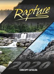 rapturelures_2020_download.jpg