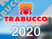 testata-catalogo_Trabucco_2020_icona.jpg
